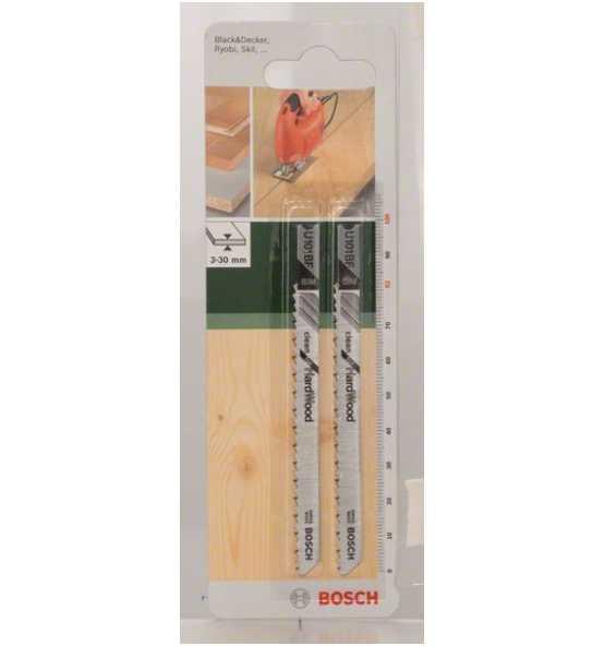 bosch-stichsaegeblatt-bimetall-u-101-bf-clean-for-hard-wood-p669594