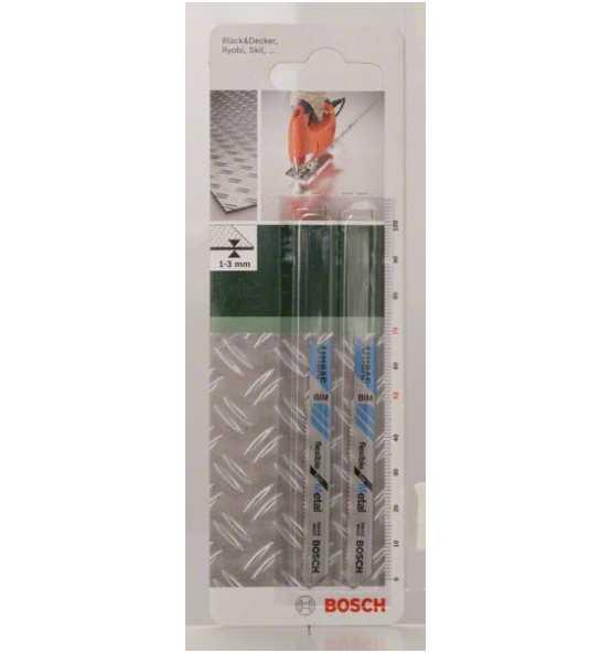 bosch-stichsaegeblatt-bimetall-u-118-af-flexible-for-metal-p669604