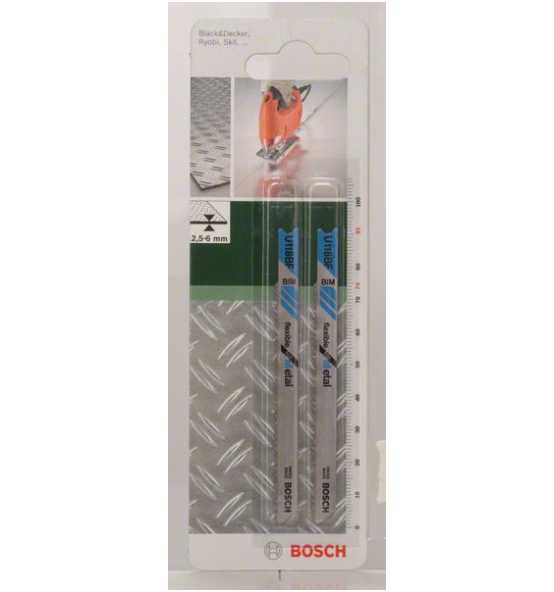 bosch-stichsaegeblatt-bimetall-u-118-bf-flexible-for-metal-p669605