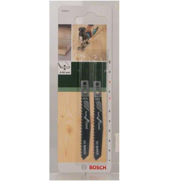bosch-stichsaegeblatt-hcs-ma-111-c-basic-for-wood-p669618
