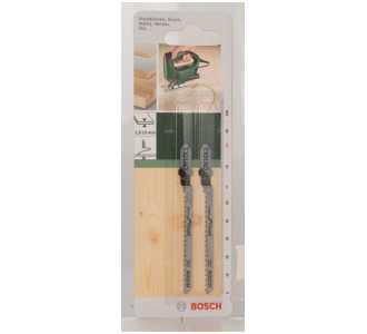 bosch-stichsaegeblatt-hcs-t-101-ao-clean-for-wood-p669544