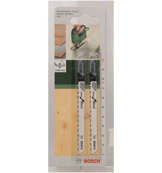 bosch-stichsaegeblatt-hcs-t-101-br-clean-for-wood-p669547