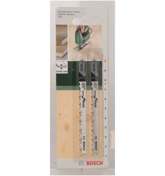 bosch-stichsaegeblatt-hcs-t-101-d-clean-for-wood-p669549