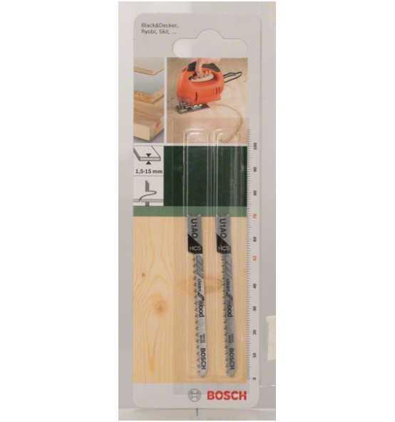 bosch-stichsaegeblatt-hcs-u-1-ao-clean-for-wood-p669590