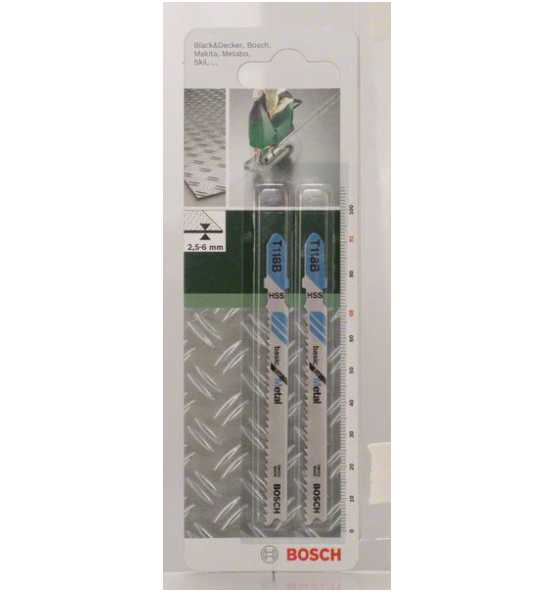 bosch-stichsaegeblatt-hss-t-118-b-basic-for-metal-p669563