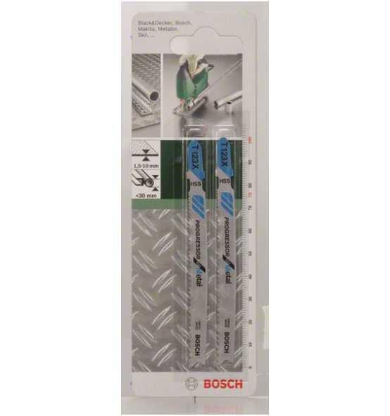 bosch-stichsaegeblatt-hss-t-123-x-progressor-for-metal-p669567