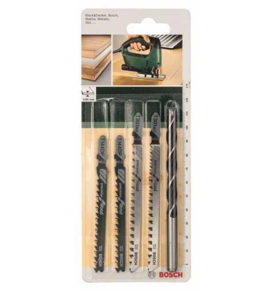 bosch-stichsaegeblatt-set-precision-for-wood-5-teilig-p669581