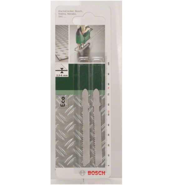 bosch-stichsaegeblatt-te-118-b-eco-metal-p669570