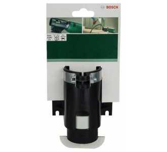 bosch-wasserpumpenhalter-passend-zu-wasserpumpen-2-609-255-713-2-609-255-714-p669315