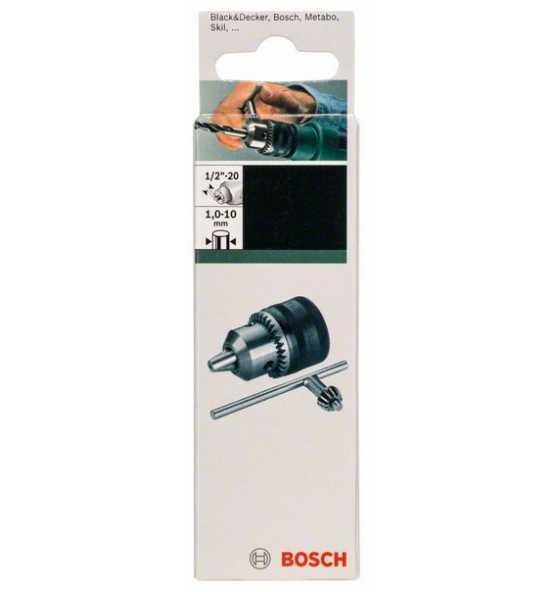 bosch-zahnkranzbohrfutter-bis-10-mm-diy-1-10-mm-1halb-zoll-20-p669301