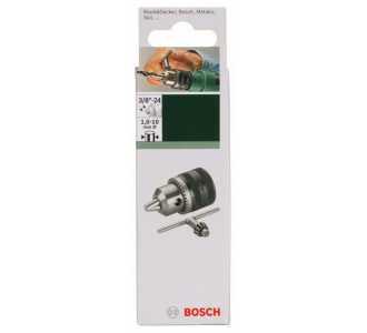 bosch-zahnkranzbohrfutter-bis-10-mm-diy-1-10-mm-3achtel-zoll-24-p669303