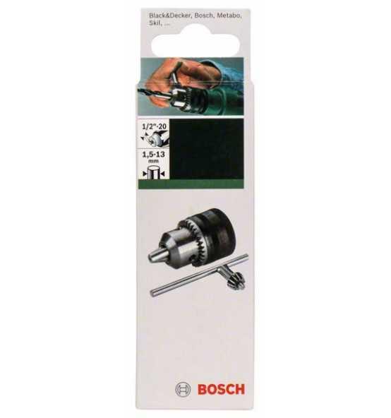 bosch-zahnkranzbohrfutter-bis-13-mm-diy-1-5-13-mm-1halb-zoll-20-p669302