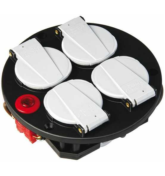 brennenstuhl-steckdoseneinsatz-montageplatte-4-fach-ip20-230v-16a-thermostat-mit-kontroll-leuchte-p668297
