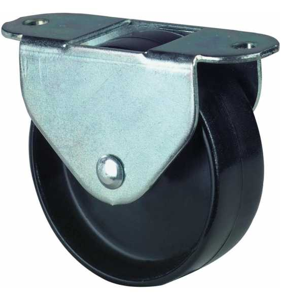 bs-rollen-kastenrolle-gleitlager-platte-32-p1376