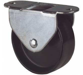 bs-rollen-kastenrolle-gleitlager-platte-38-p1377