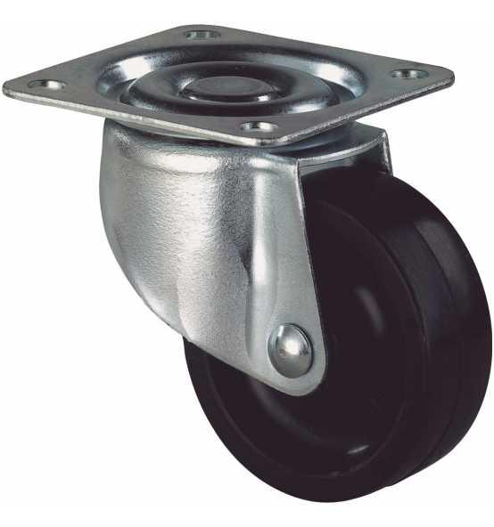 bs-rollen-lenkrolle-platte-38-schwarz-p1435