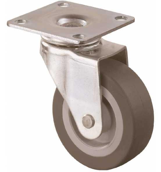bs-rollen-lenkrolle-platte-50-grau-p1440