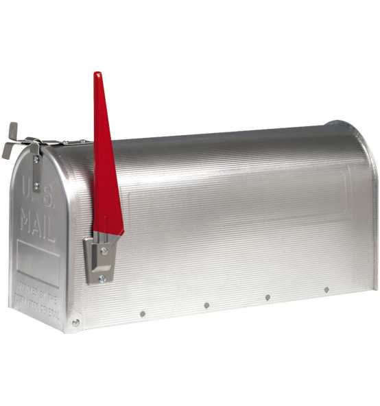 burg-waechter-burg-w-chter-pfosten-fuer-mailbox-893-s-schwarz-p1120