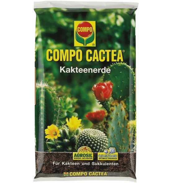 compo-kakteenerde-5-ltr-compo-cactea-p879