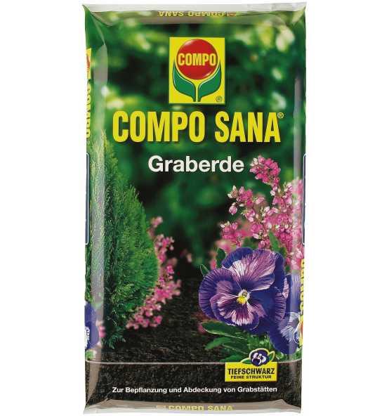 compo-sana-graberde-20-l-p884