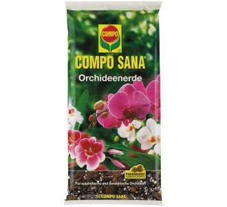 compo-sana-orchideenerde-5-l-p880