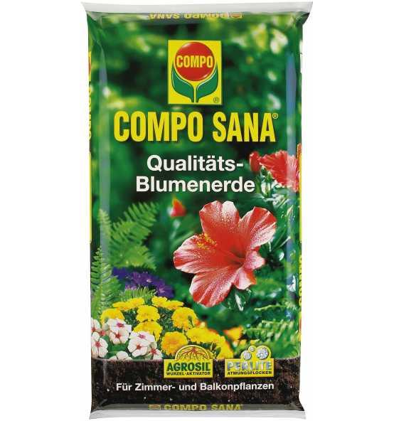 compo-sana-qualitaets-blumenerde-80-l-p875