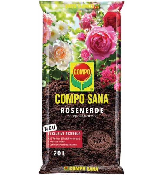 compo-sana-rosenerde-20-l-p882