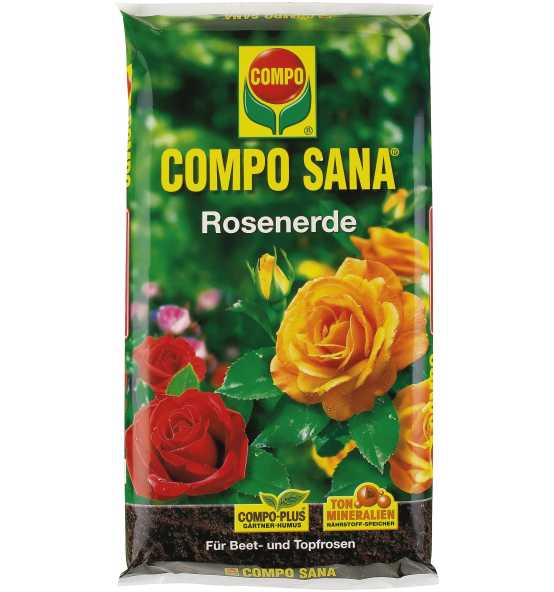 compo-sana-rosenerde-50-l-p883