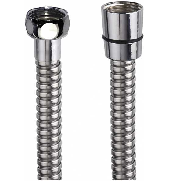 conmetall-br-schlauch-edelstahl-1-2x150-chrom-p7568