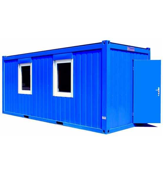containex-buerocontainer-bm-20-masse-6055x2435x2591mm-p1042328