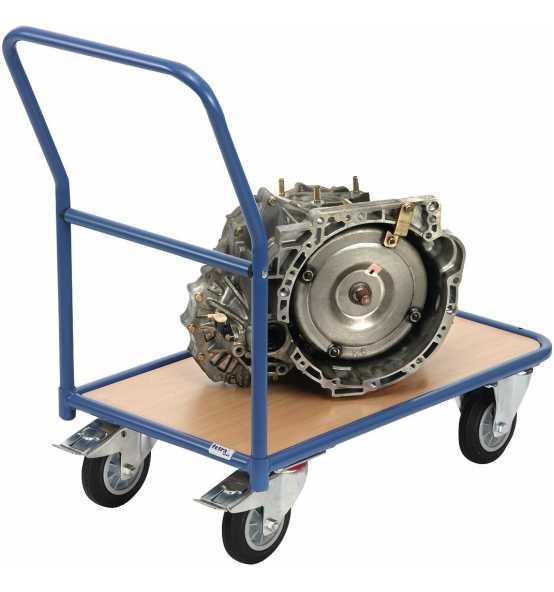 cordes-magazinwagen-1200-200kg-850x450mm-p13155