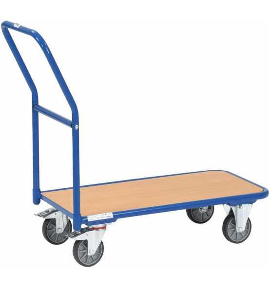 cordes-magazinwagen-1202-200kg-1000x600mm-p13156