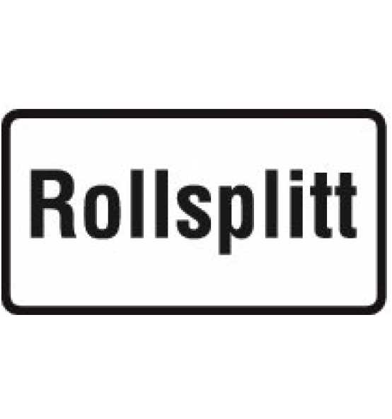 coroplast-adco-zusatzzeichen-1006-32-330x600mm-rollsplitt-p521