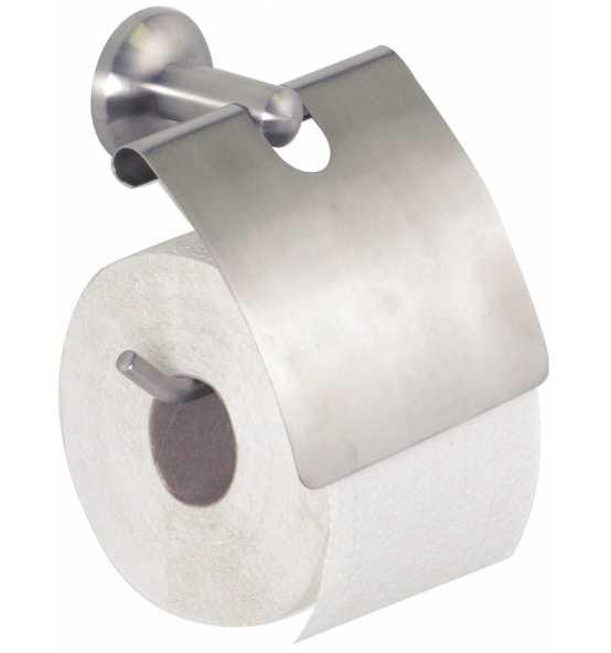 dietsche-papierhalter-mit-deckel-edelstahl-pyrit-p7778