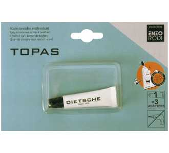 dietsche-topas-power-kleber-reicht-fuer-3-adapter-p7767