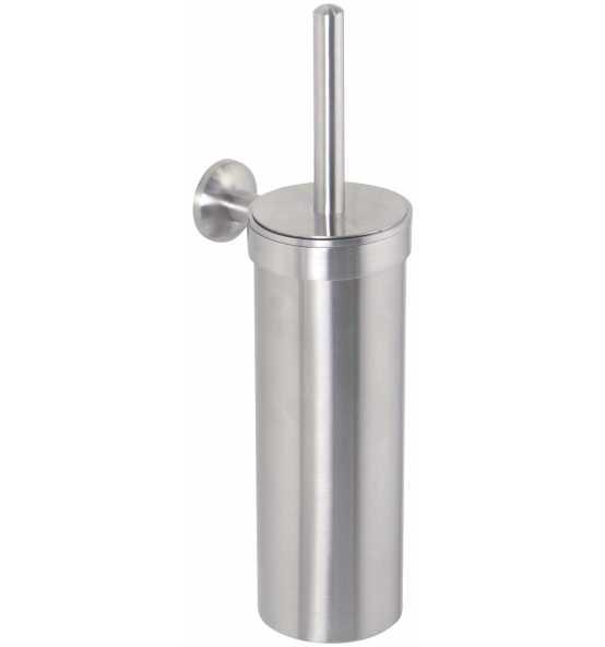 dietsche-wc-wandgarnitur-edelstahlpyrit-p7782
