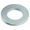 DIN 125 Scheiben, Form A, 28 (28x50x4) Stahl galvanisch verzinkt Klein