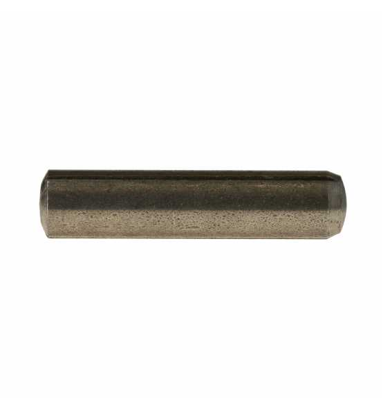 Reidl Zylinderkerbstifte 5 x 60 mm DIN 1473 Stahl blank 100 St/ück