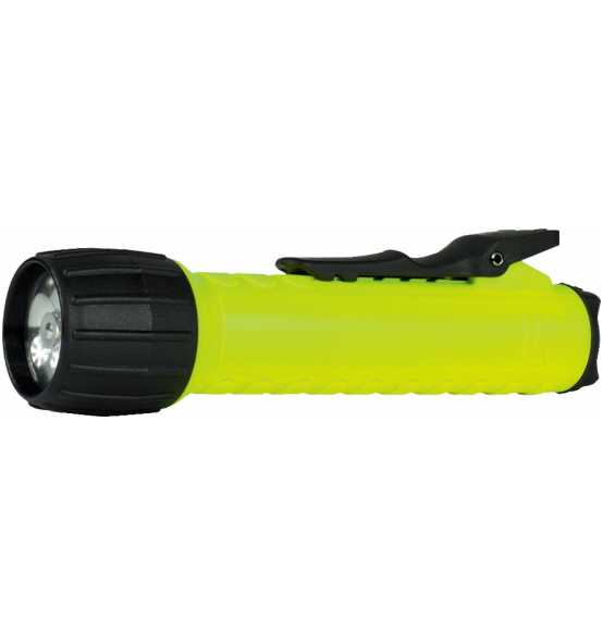 doenges-taschenlampe-3-watt-exgeschuetzt-uk-p12257
