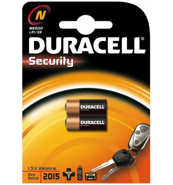 duracell-knopfbatterie-n-mn-9100-bg2-2er-blister-p4049