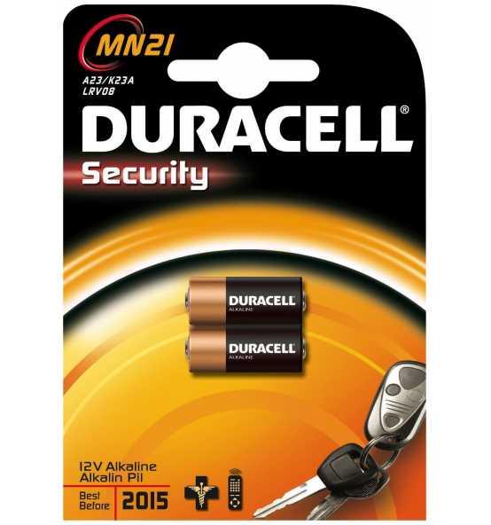 duracell-mn21-bg2-2er-blister-p4050
