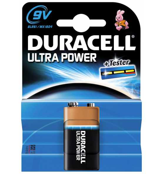 duracell-ultra-power-9v-k1-m-powercheck-p3928