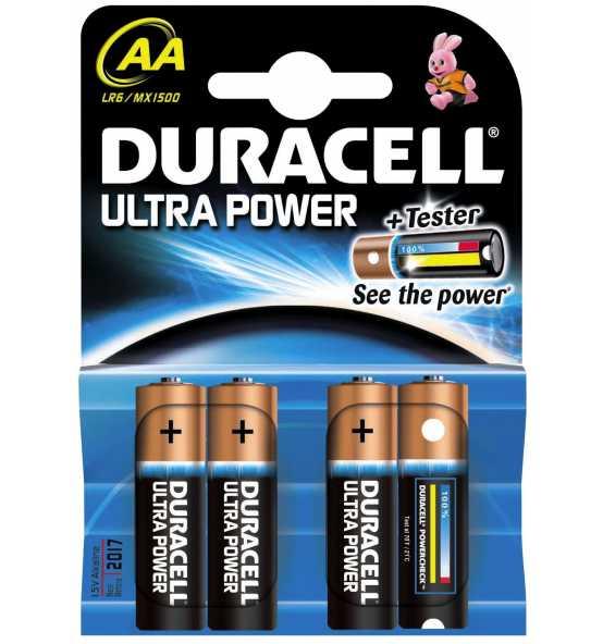 duracell-ultra-power-aa-k4-mit-powercheck-p3922