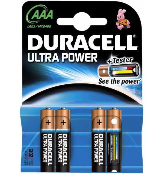 duracell-ultra-power-aaa-k4-mit-powercheck-p3924