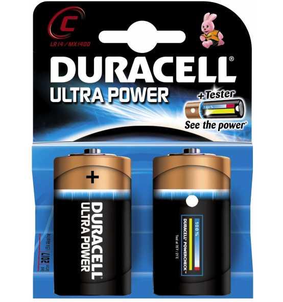 duracell-ultra-power-c-k2-m-powercheck-p3926