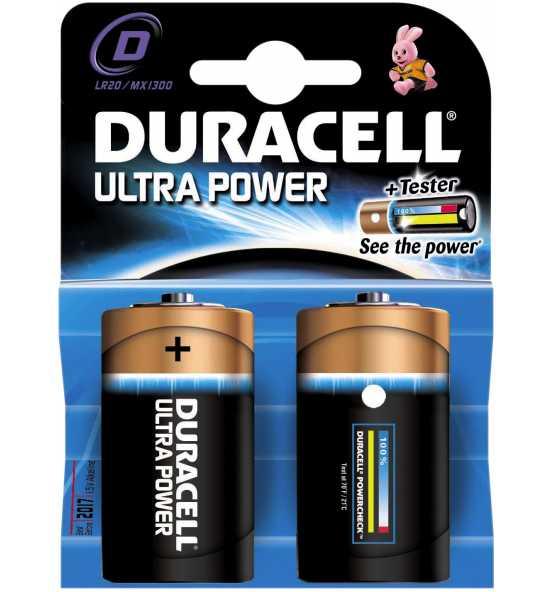 duracell-ultra-power-d-k2-m-powercheck-p3927