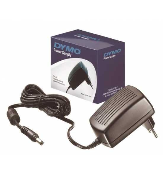 dymo-adapter-40076-p2117