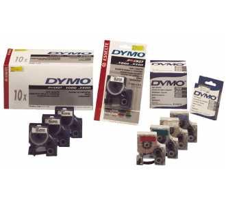 dymo-schriftband-45010-schwarz-transparent-12mmx7m-p2118