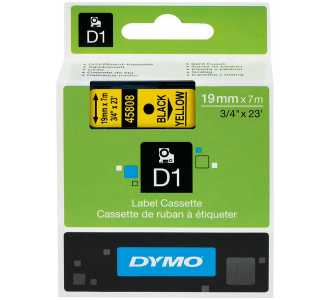 dymo-schriftband-45803-schwarz-weiss-19mmx7m-p2126
