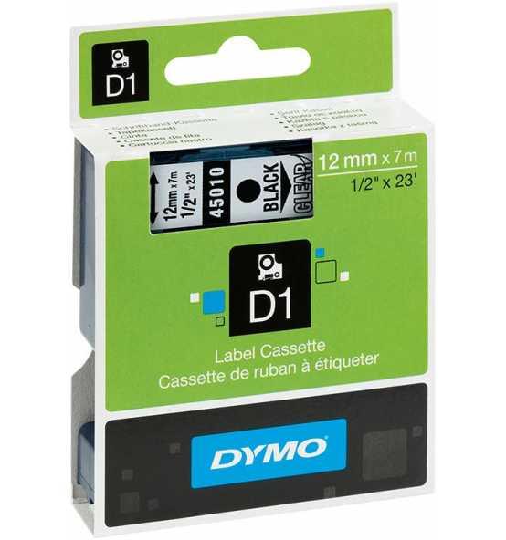 dymo-schriftband-rot-weiss-12-mm-x-7-m-45015-p2121